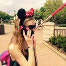 telephoner-baton-selfie