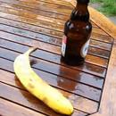 comment-ouvrir-biere-banane
