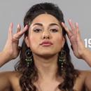 100-ans-beaute-mexicaine