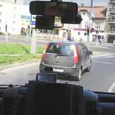 parcours-ambulance