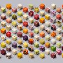 cubes-nourriture