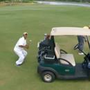 golfeur-peur-drone