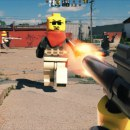 lego-first-person-shooter