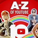 10-ans-youtube-a-z