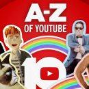 10-ans-youtube-a-z