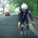 cycliste-voiture-auto-ecole-arret