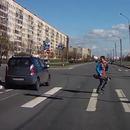 ado-skateboard-tres-chanceux