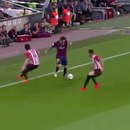 but-solo-lionel-messi-contre-athletic-bilbao