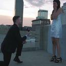 demande-mariage-explosive