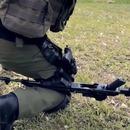 miniature pour Recharger un AK-47 avec une seule main