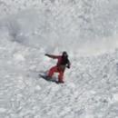 lapin-court-sur-avalanche
