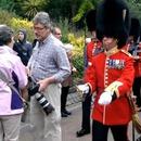 garde-royale-fonce-touristes