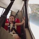 fille-4-ans-premier-vol-acrobatique