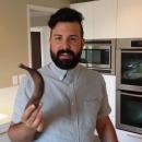 ressusciter-banane-pourrie