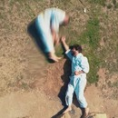 stop-motion-karate