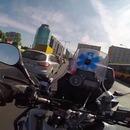 moto-ambulance-ville