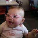 reaction-bebe-clair-lunettes