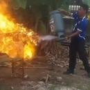 lance-flamme-bouteille-gaz