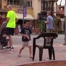 chaise-fantome