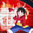 anime-s-got-talent