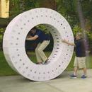 miniature pour Apple réinvente la roue