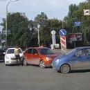 automobiliste-punie-karma