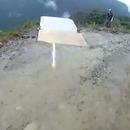 miniature pour GoPro - Soyez un héros