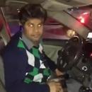 chauffeur-taxi-voler-telephone