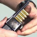 remplir-rapidement-chargeur-pistolet
