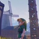 zelda-ocarina-time-unreal-engine-4