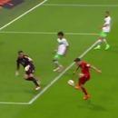 lewandowski-marque-5-buts-9-minutes