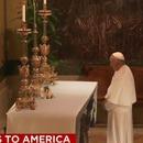 miniature pour Le pape est un magicien