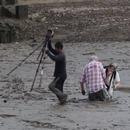 miniature pour Un héros thailandais sauve des étrangers des sables mouvants