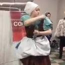costume-robe-cendrillon