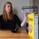 bras-automatique-petit-dejeuner