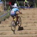 monter-escalier-velo
