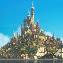 miniature pour 18 lieux qui ont inspiré Disney