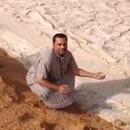 riviere-sable-irak