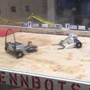 combat-robots-eliminer-seul