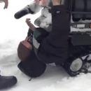homme-avaler-par-chasse-neige