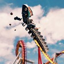 miniature pour Une journée dans Roller Coaster Tycoon