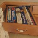 miniature pour Un tiroir de travers