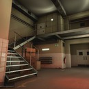 miniature pour La carte Facility de GoldenEye 007 sur Unreal Engine 4