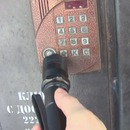 comment-ouvrir-portes-digicode