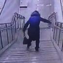 longue-chute-escaliers
