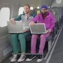 miniature pour Ok Go en apesanteur