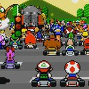 super-mario-kart-101-joueurs