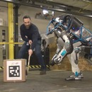 atlas-boston-dynamics