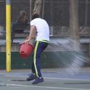 bataille-ballon-eau-camera-cachee