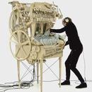 marble-machine-2000-billes-musique
